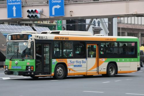 東京マラソン錦13枝川M206
