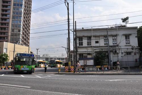 大塚支所が3月で閉鎖、3/7に記念イベント実施