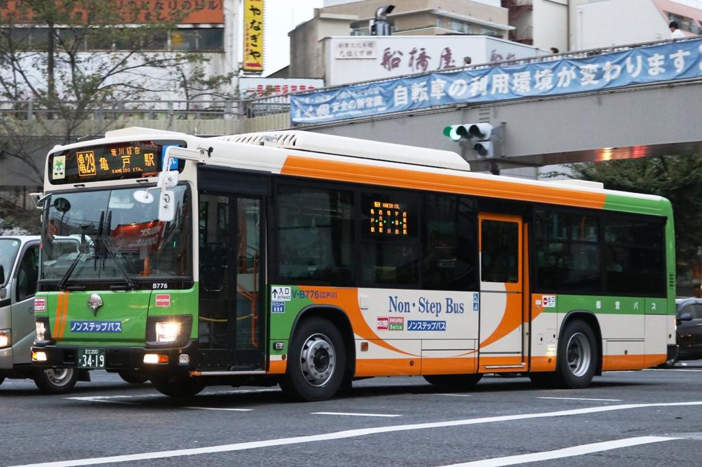 b776-1