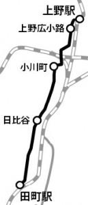 ×537甲