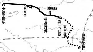 ×新江62