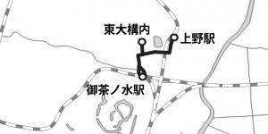 学01・学07