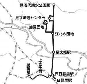 里48・×深夜04
