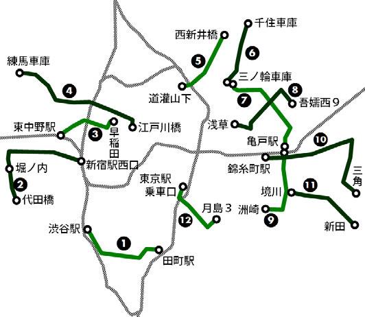atozkei_031