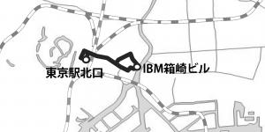 ×東20乙