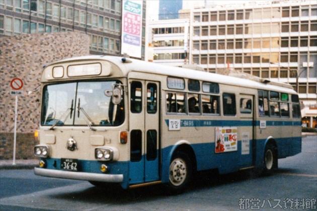 AB代(S49)-三菱