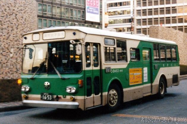 D代(S51)-いすゞ