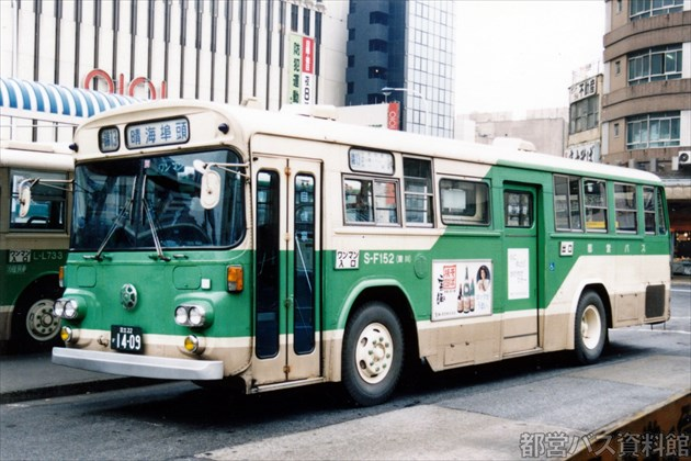 F代(S53)-いすゞ
