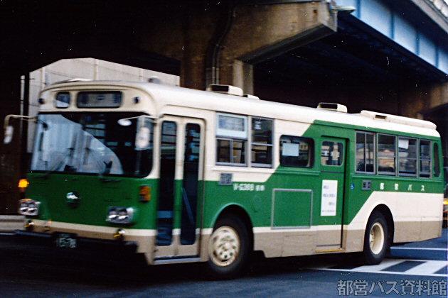 G代(S54)-日野