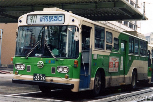 1h_m_h198_ud50