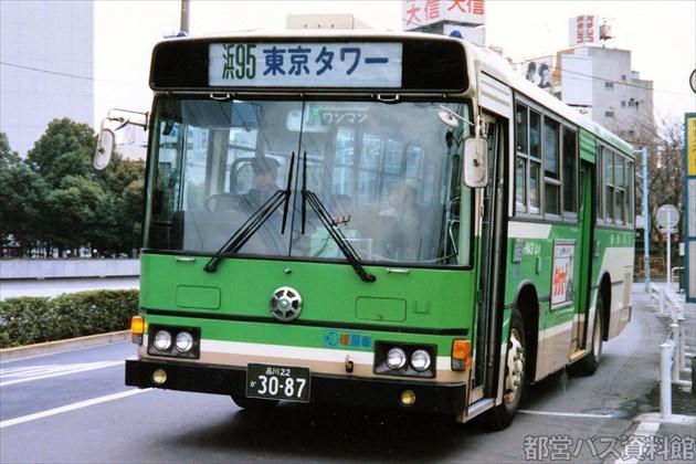 1n_h_n431_ud50