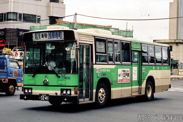 S代(S62)-日野