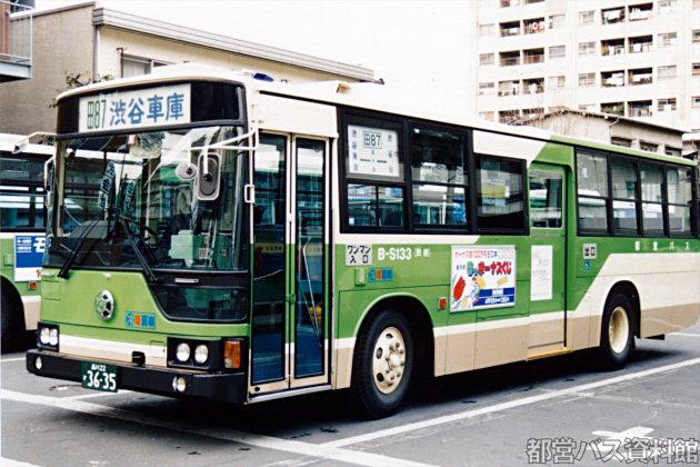 S代(S62)-三菱