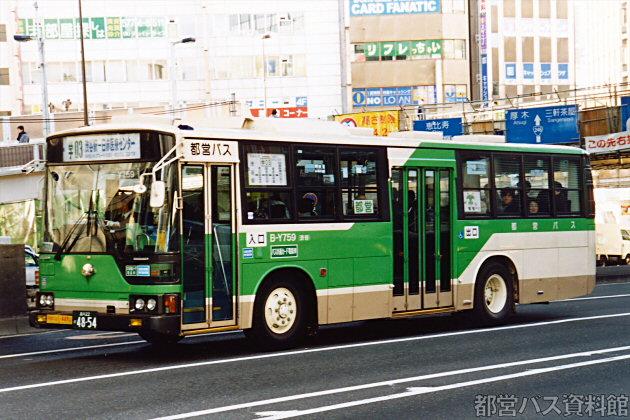 1y_m_y759_10