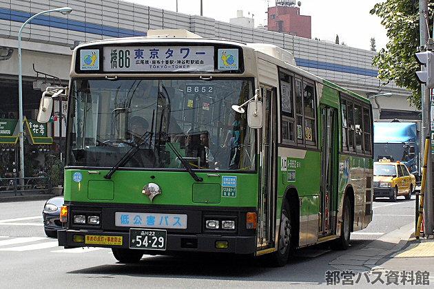 2b_h_b652_10