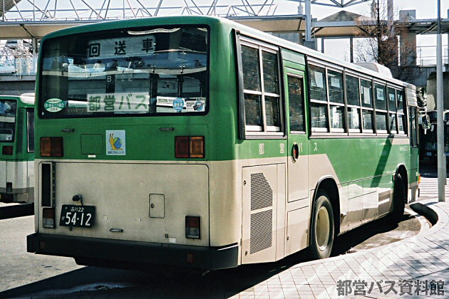 2b_h_b722_10