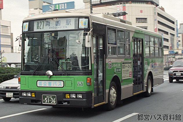 2b_u_b645_10