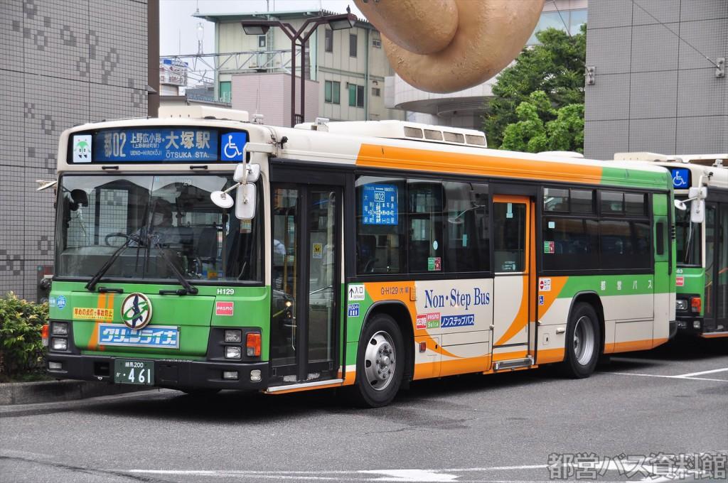 2h_gh129_0goi