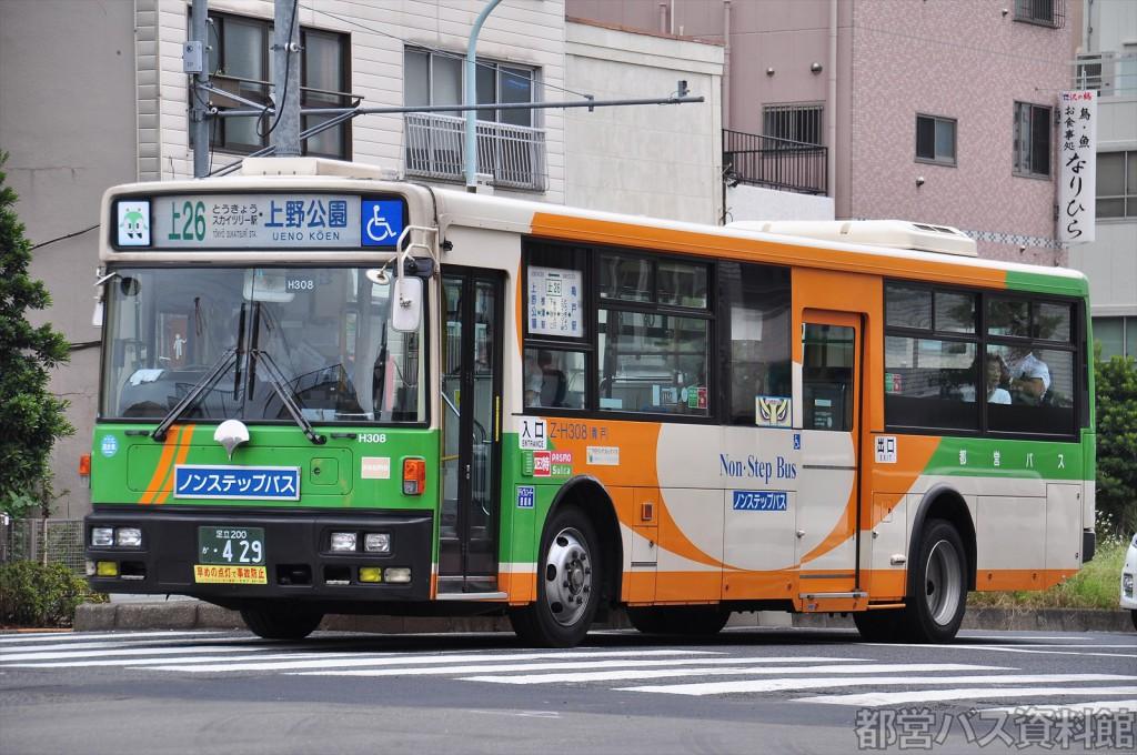 2h_zh308_0goi