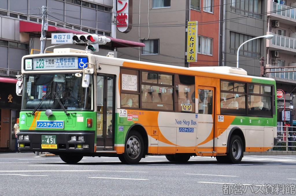 2h_zh321_0goi