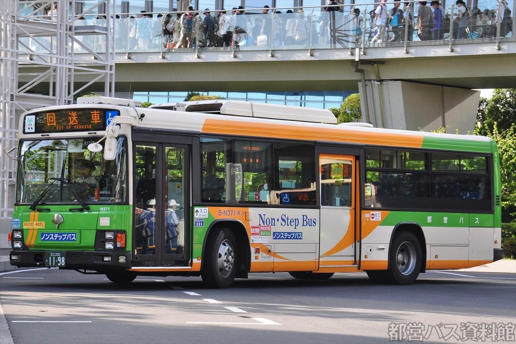 2n_sn371_0goi