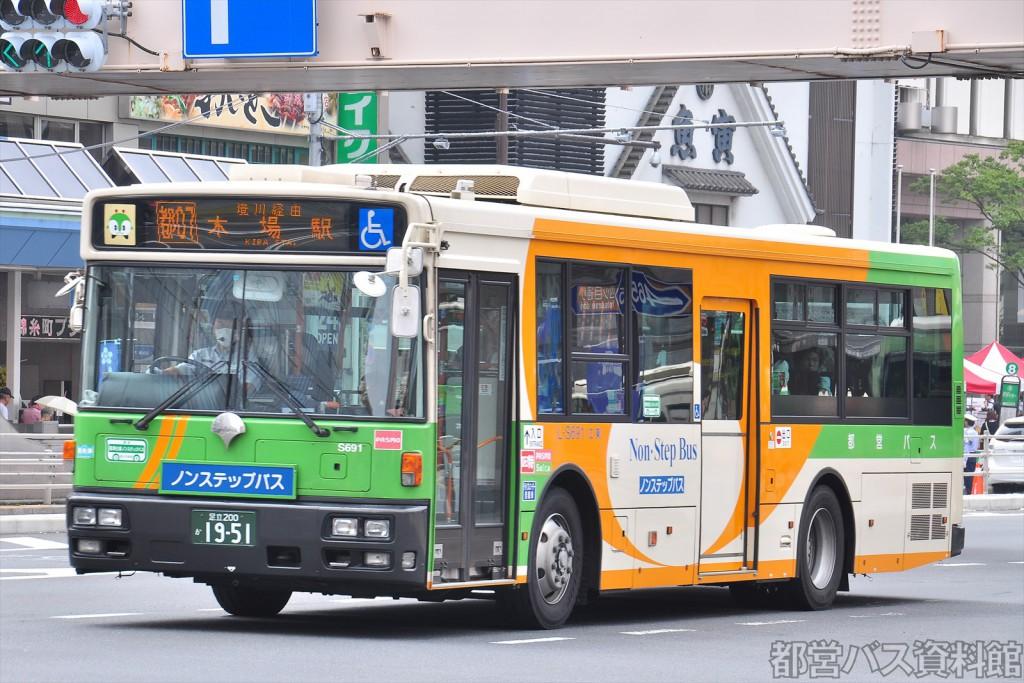 2s_ls691_0goi