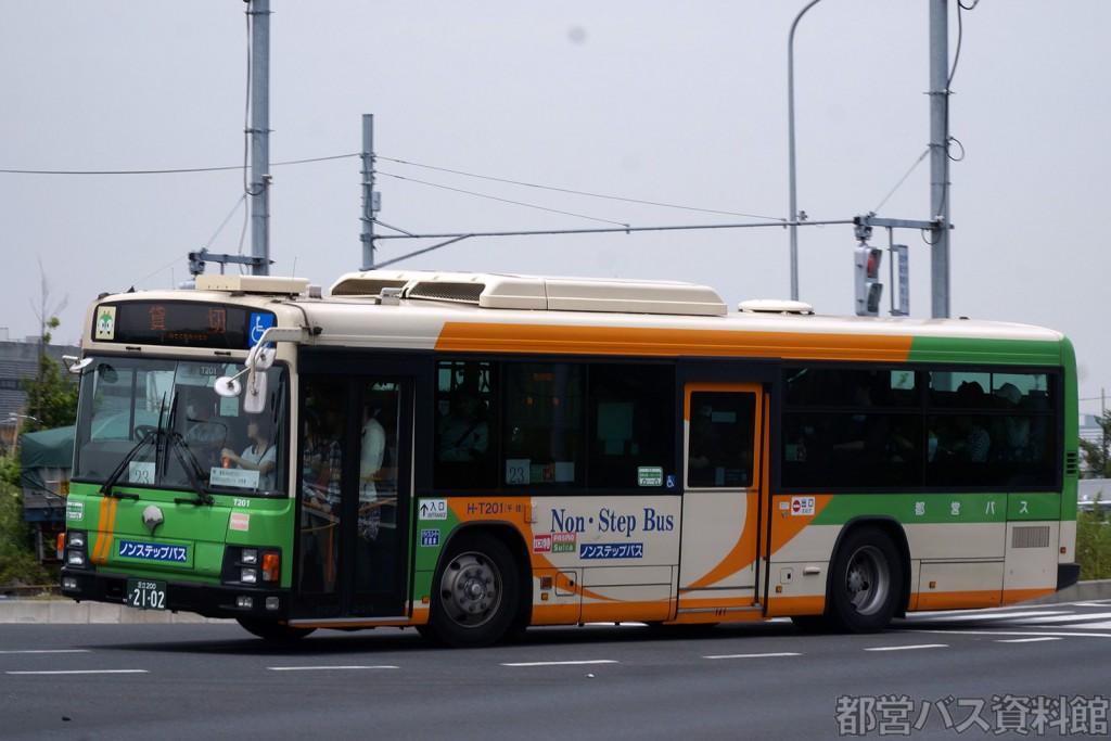 2t_ht201_0goi