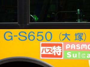 S代(H20)-総括