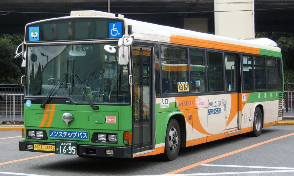 K代(H14)-日野