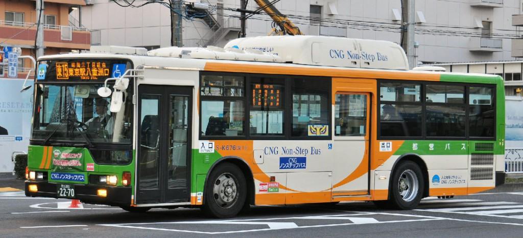 cat01_104