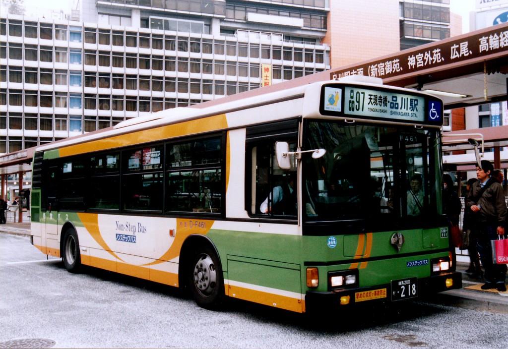 df461_01