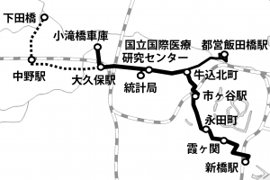 飯62・橋63