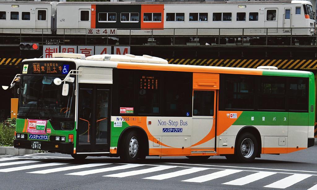 V代(H22)-三菱