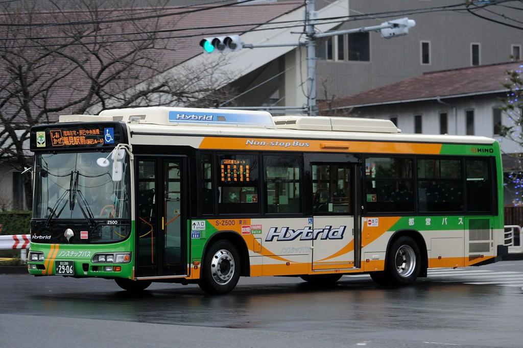 Z代(H26)-日野