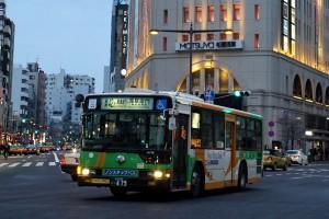 03_東42乙