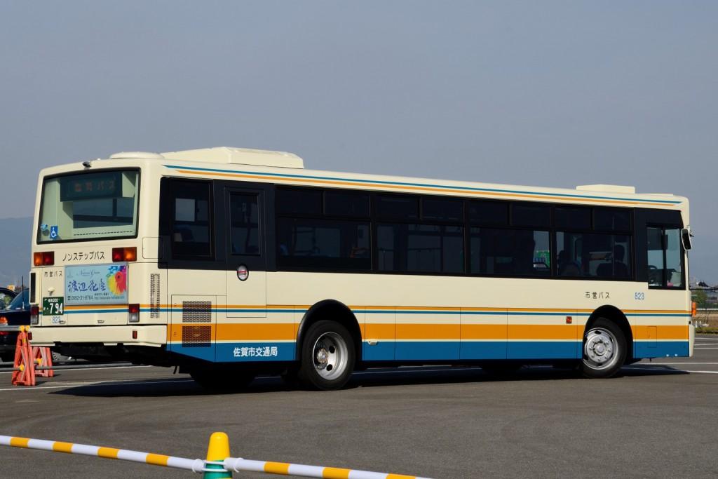 dsc_0875-custom