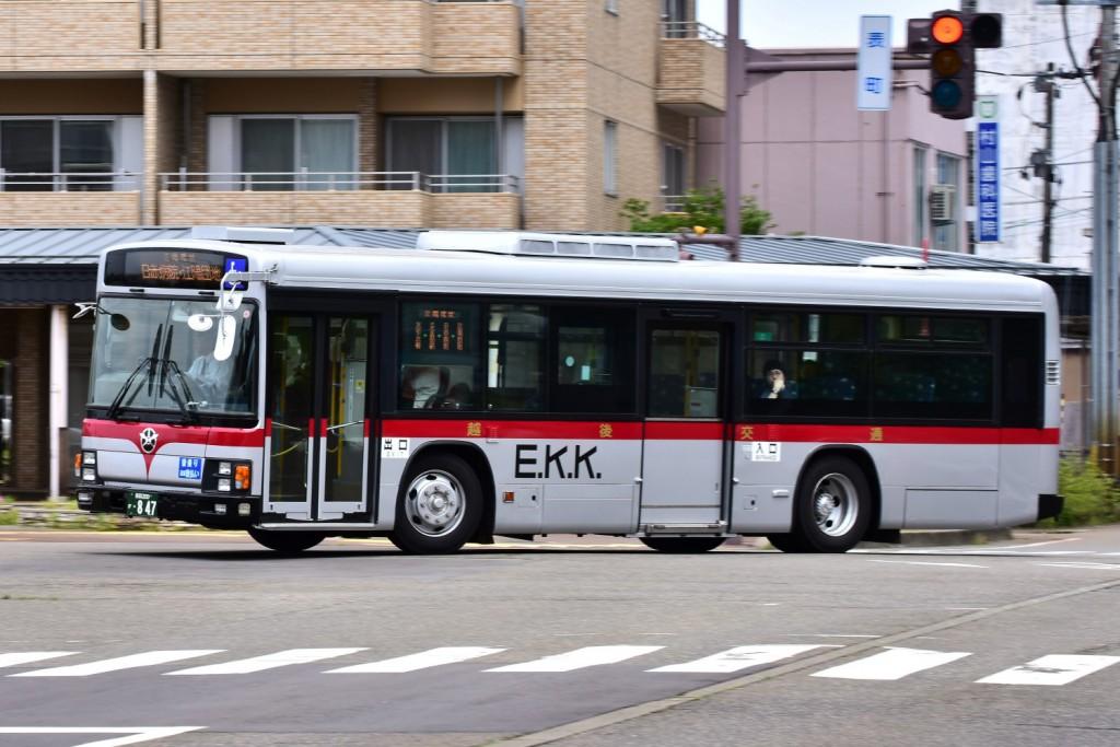 dsc_7325-custom