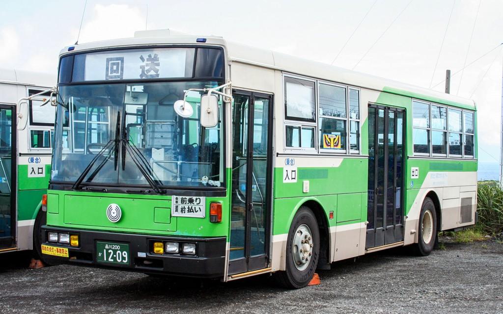 miyake1209_2