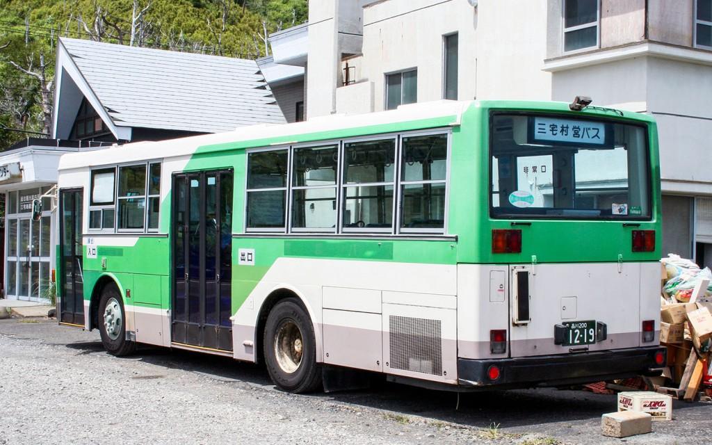 miyake1219_2