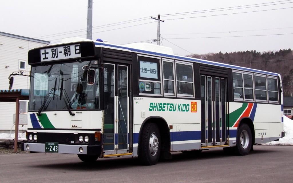 士別_a200k0243_miyo