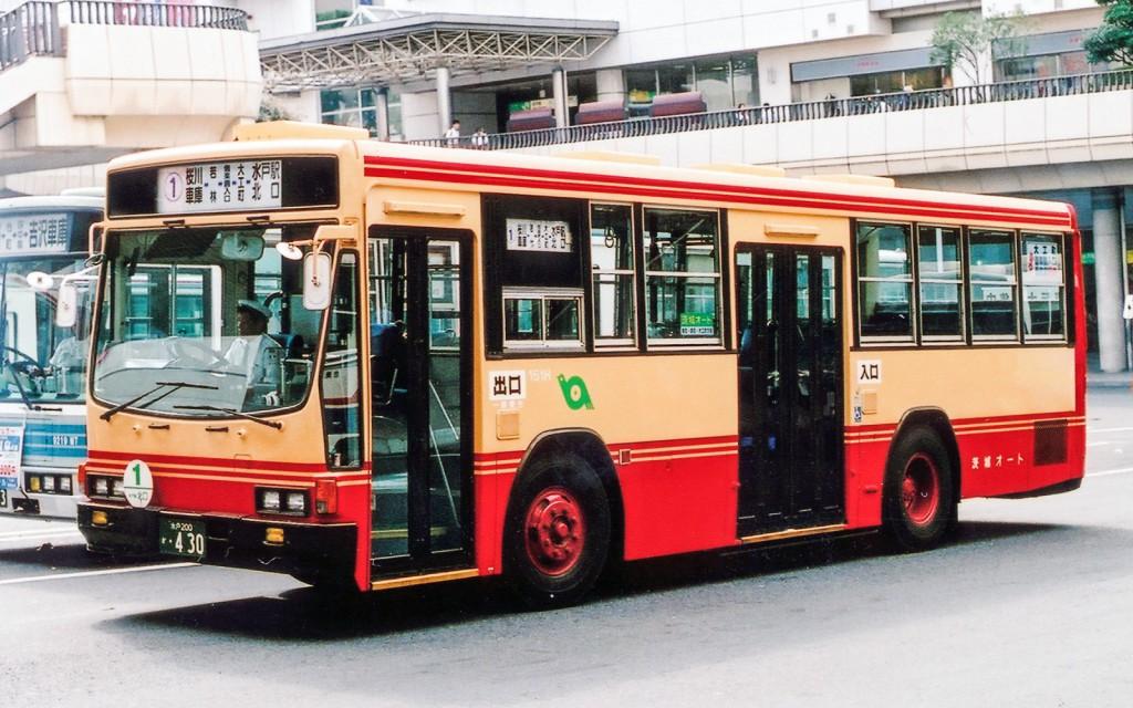 茨城オート/いすゞ/U-LV324K(IKC)