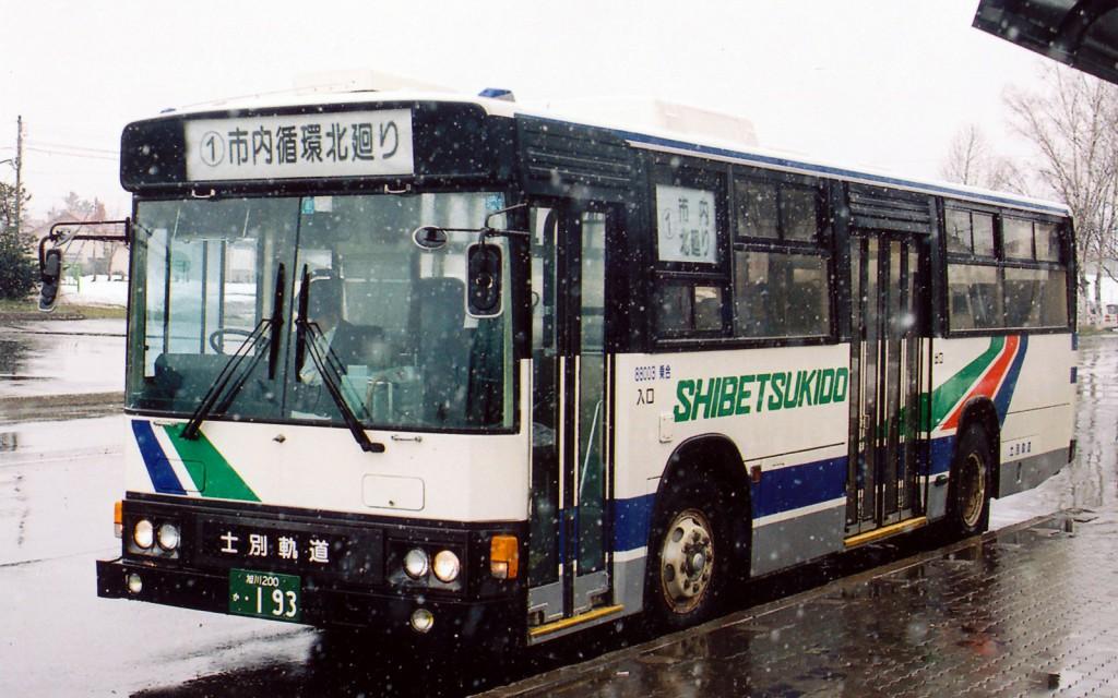 士別_a200k0193_kino