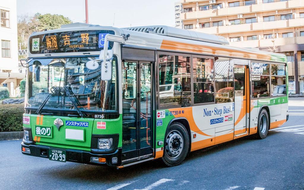 b730_hk
