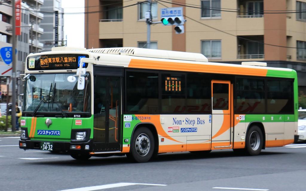 b753_ms