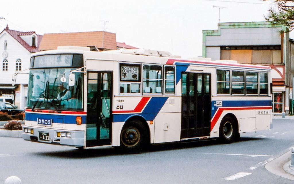 茨城交通/日デ/U-UA440HSN