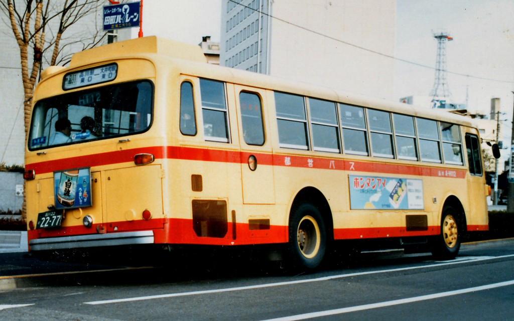 12b_旧カラー4_k