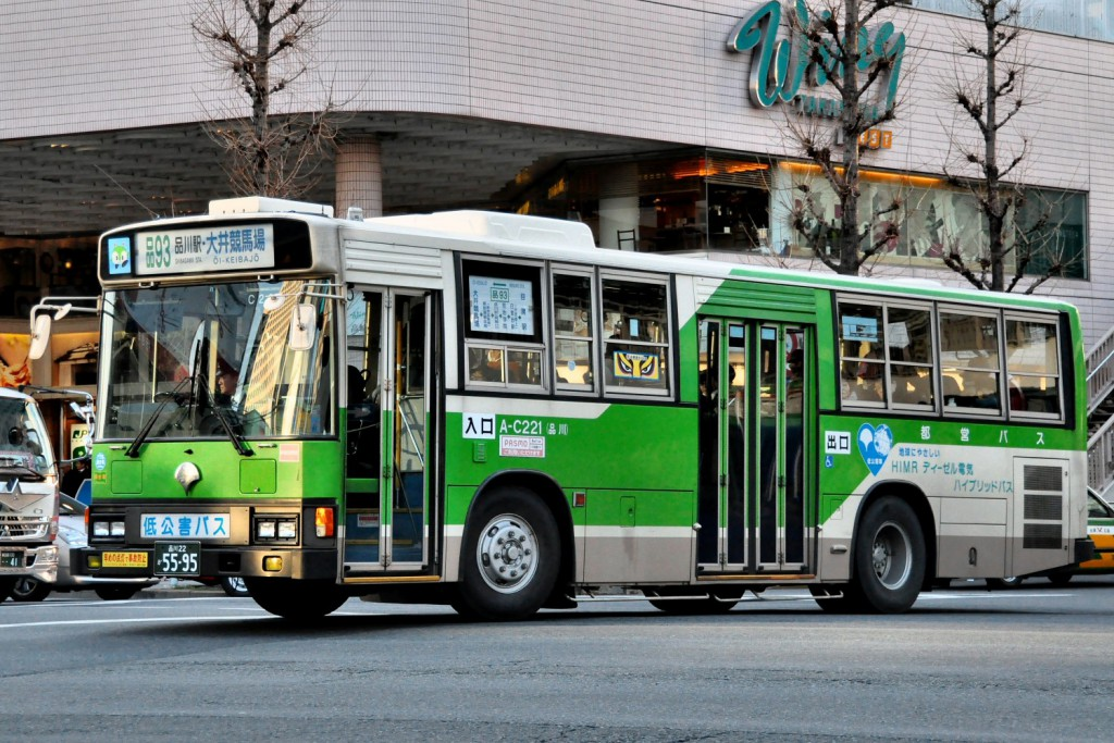 ac221 (Custom)