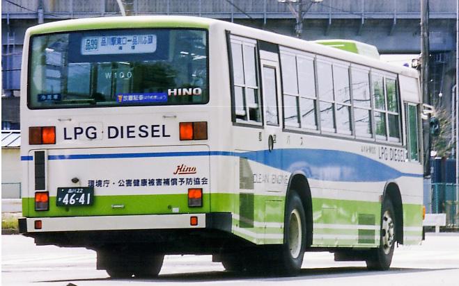 car_013
