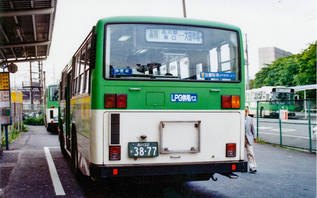 car_105