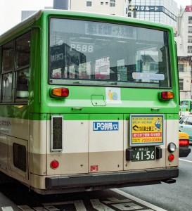 car_107